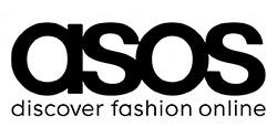 asos-features