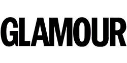 glamour-feature-logo