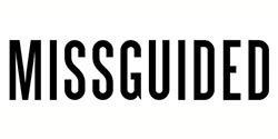 missguided-feature