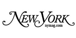 new-york-mag-logo