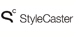 stylecaster feature