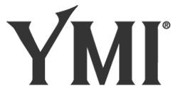 ymi-jeans-logo