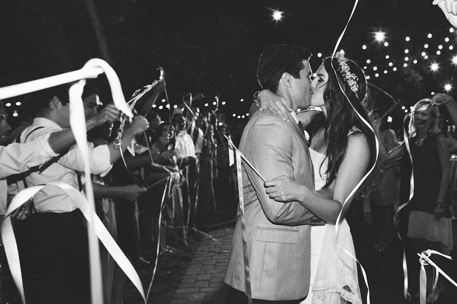 Brittany Xavier brittanyxavier.com Wedding Walnut Grove Moorpark