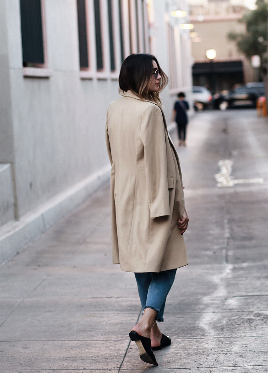 Friyay Favs Camel Coats Thrifts And Threads Lyn Fall