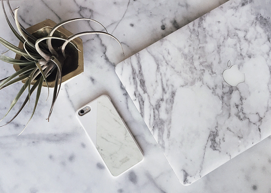marble mac case marble iphone case