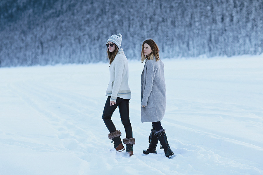 Roots Canada 5