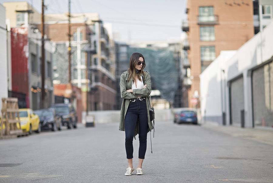 Street Style brittanyxavier.com