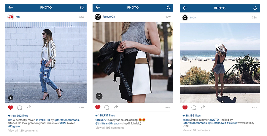 Why You Should Use Hashtags on Instagram