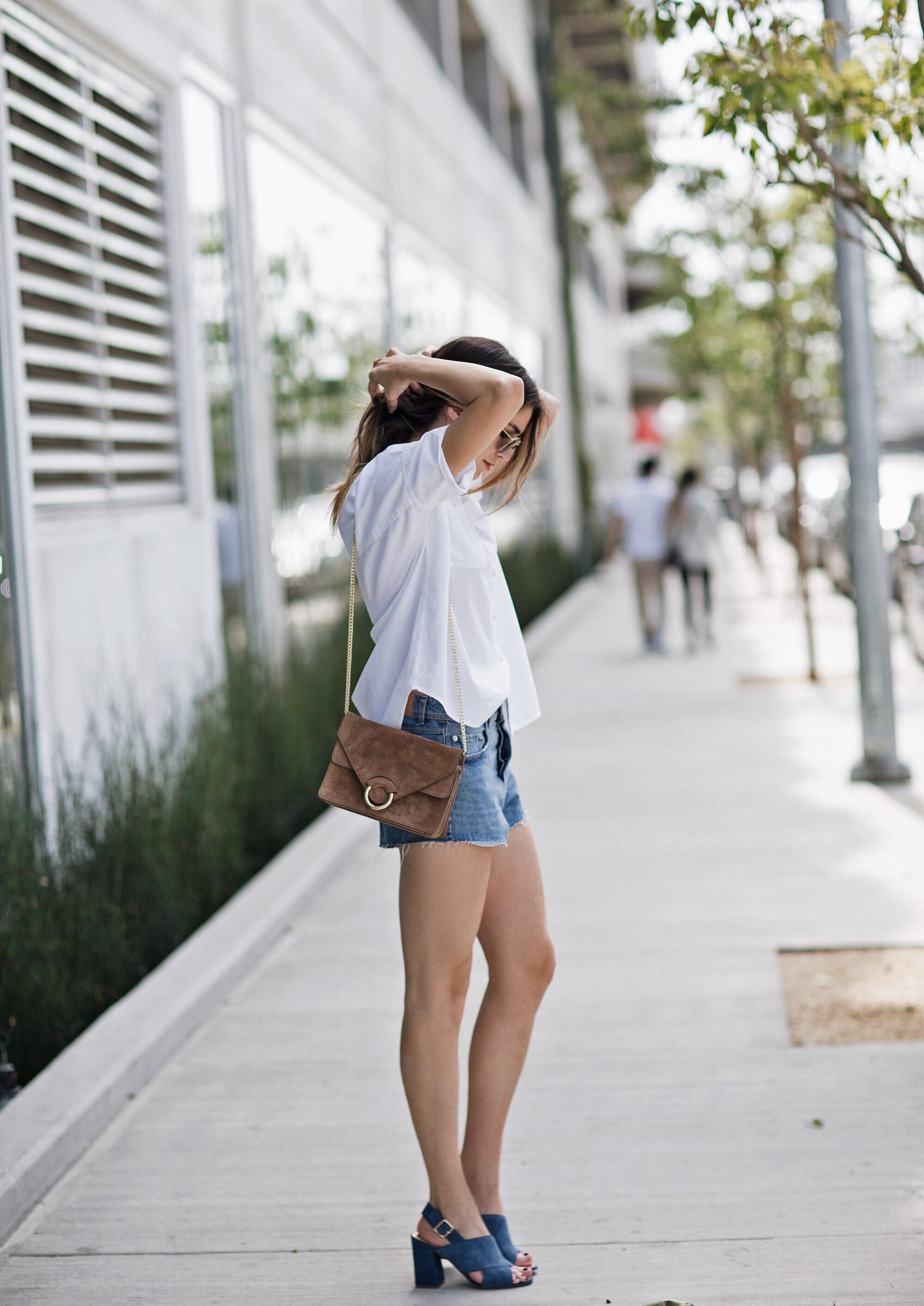 brittanyxavier.com Brittany Xavier