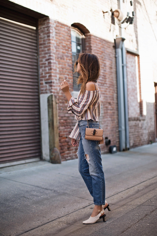 Gucci Trendlee Bag