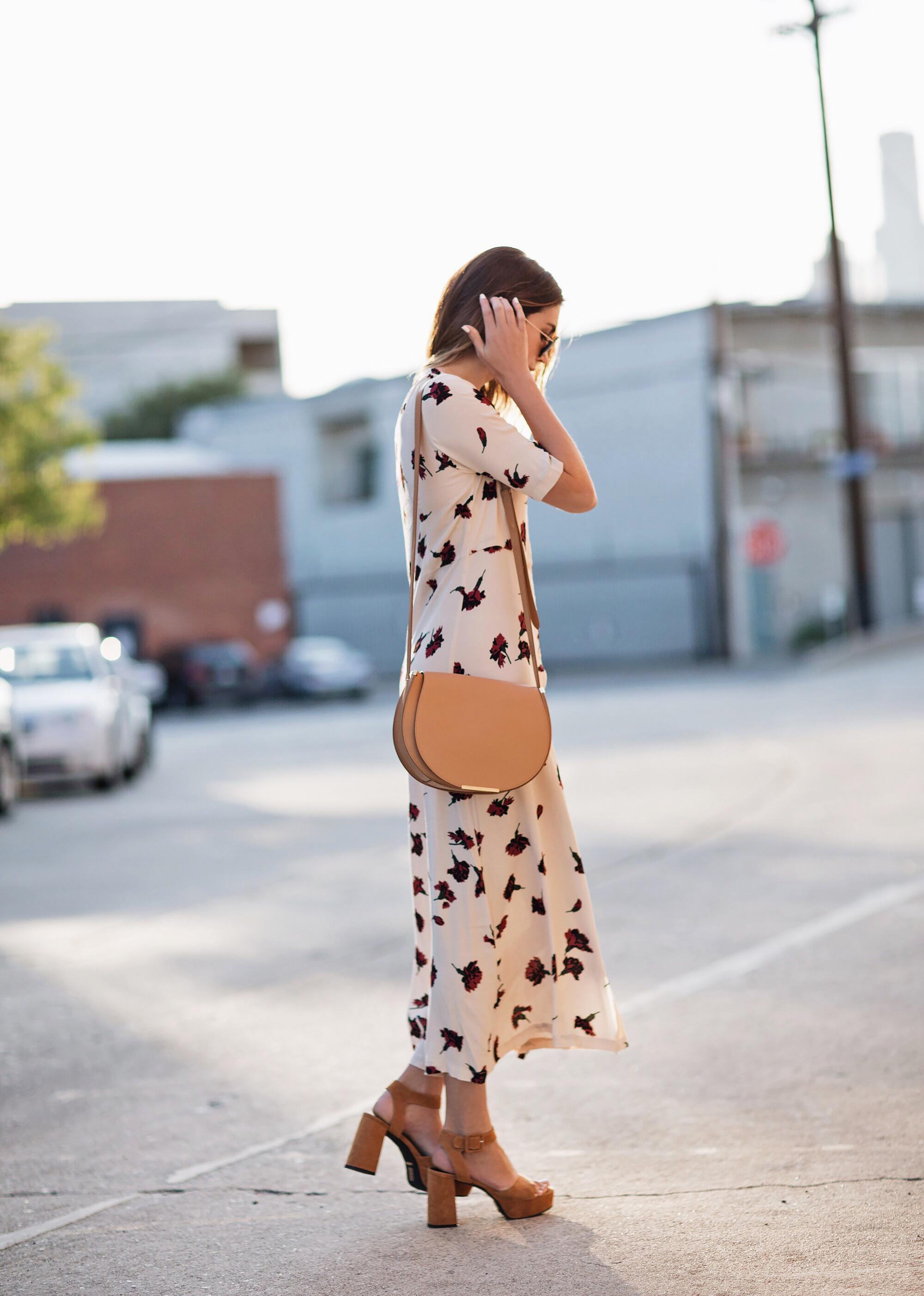 Street Style brittanyxavier.com Brittany Xavier