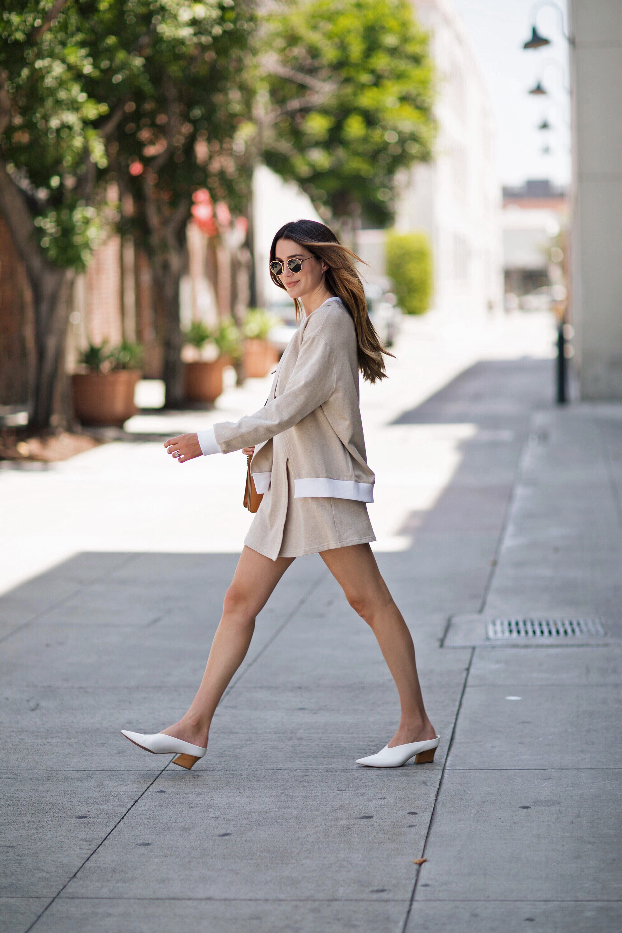 Communication on this topic: Why Chic Co-Ordinates Are The Savviest Style , why-chic-co-ordinates-are-the-savviest-style/
