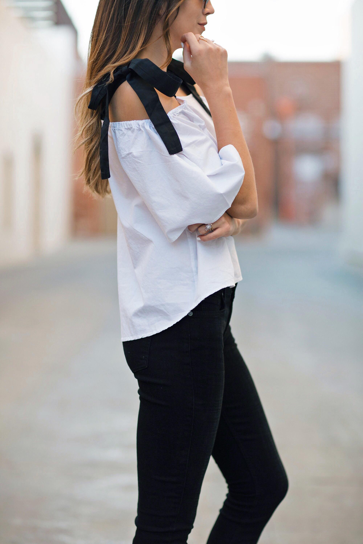 brittanyxavier.com Style Blogger