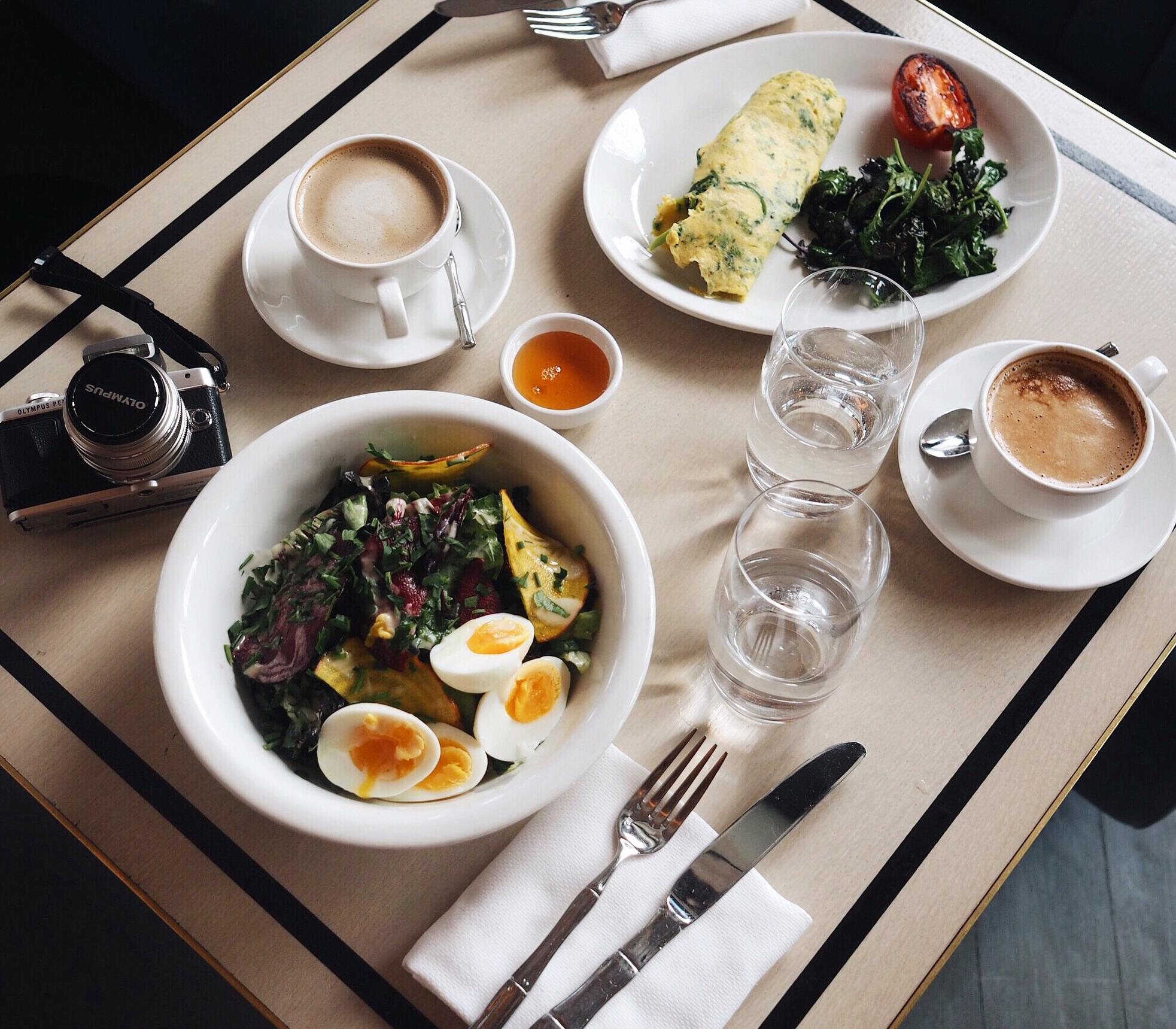Cafe-Clover-NYC