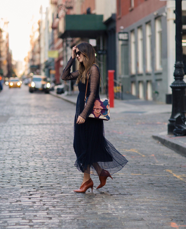 new-york-fashion-week-chloe