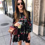 Top 5 Embroidered Pieces for Fall