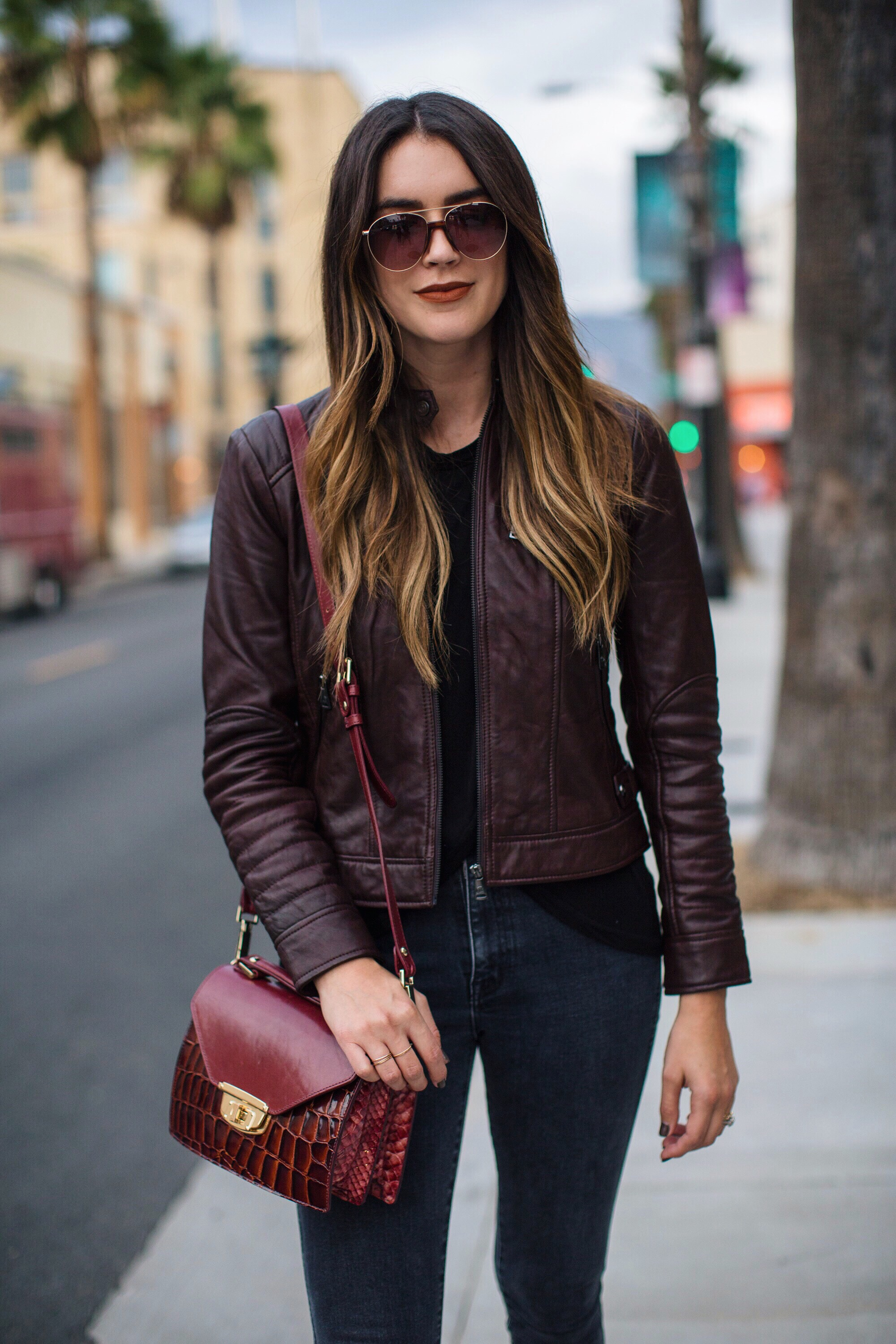 Thrifts and Threads Fall Style