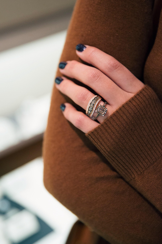 Jared Jewelry Online Jewelry Ideas
