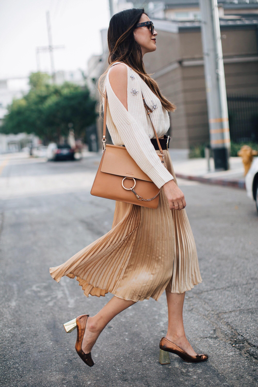 Mom Blogger Los Angeles