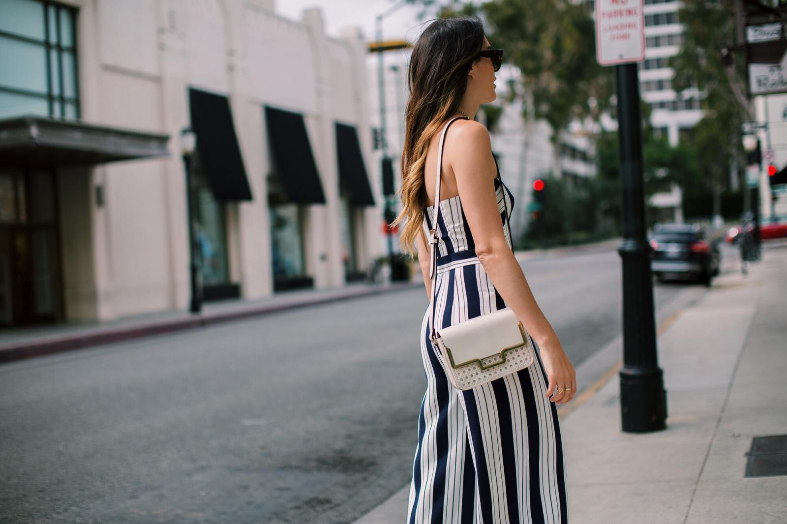 dressy with hm