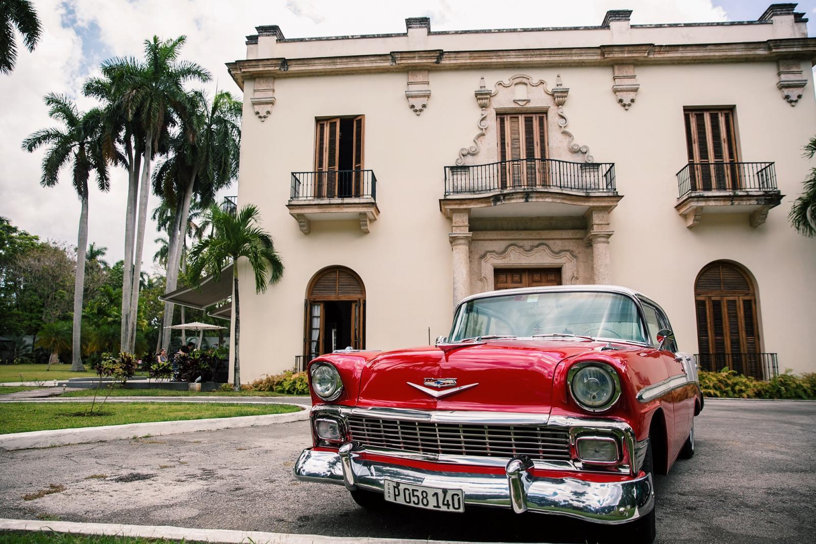 havana-cuba-classic-car