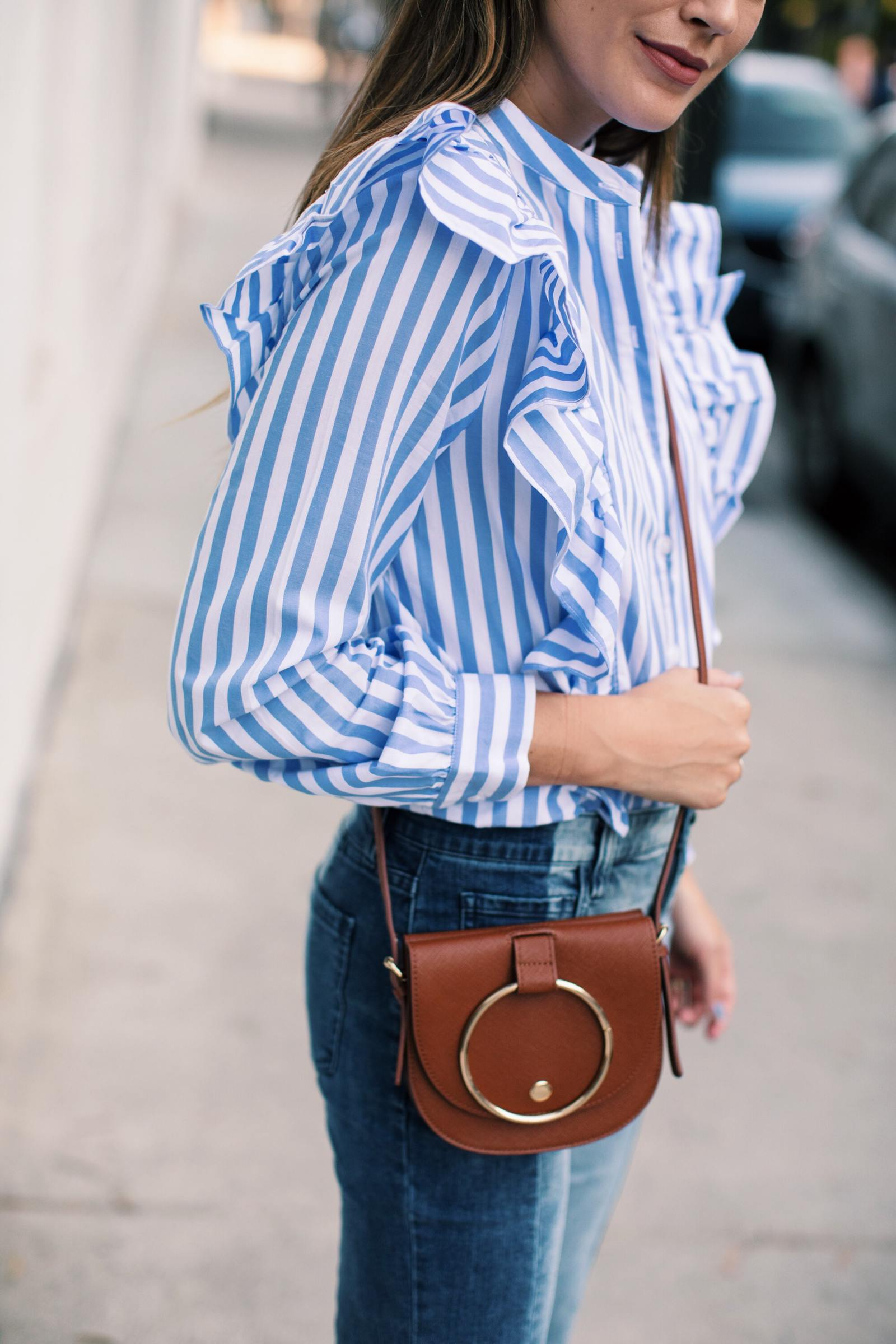 whowhatwear target fall brittany xavier