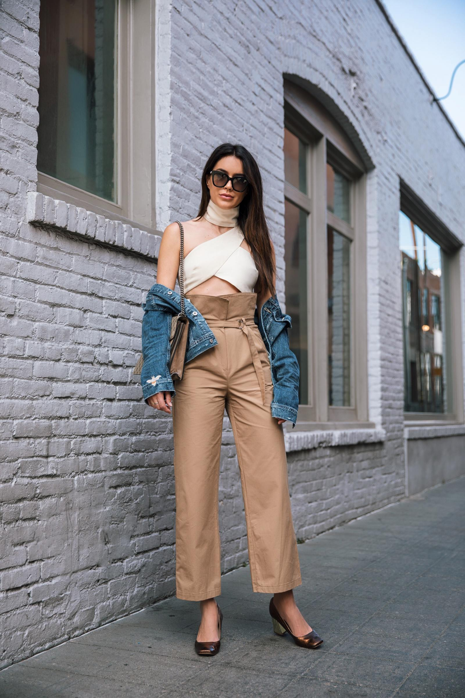 vivian-chan-crop-top-brittany-xavier-thrifts-and-threads
