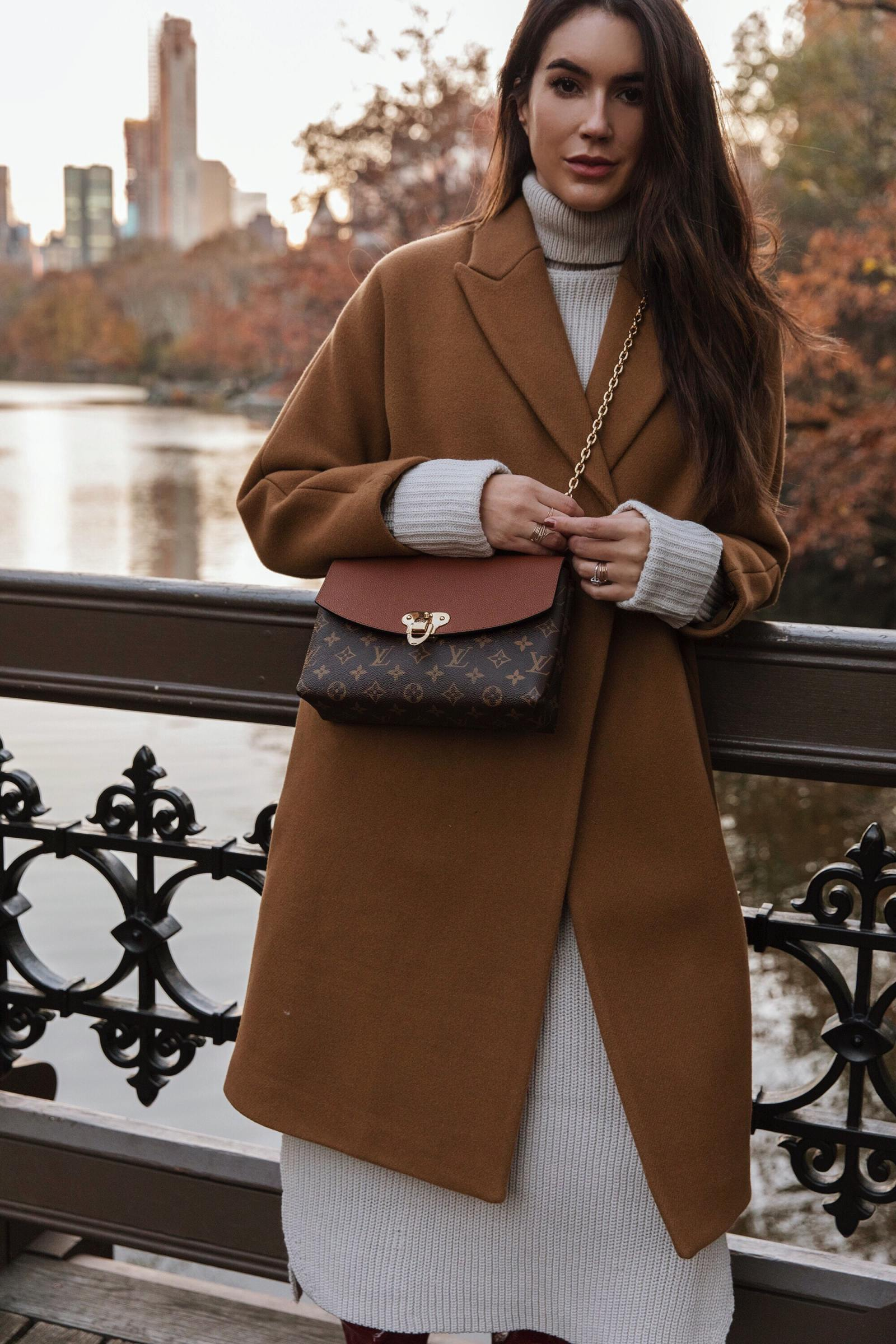 louis-vuitton-saint-placide-bag-thrifts-and-threads