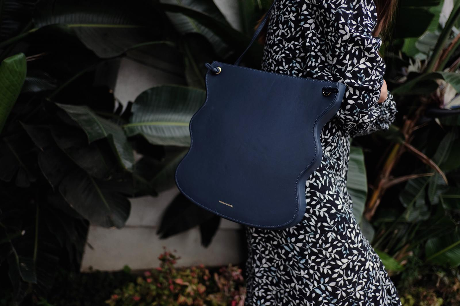 Why You Need A Statement Bag This Season | Thrifts and Threads