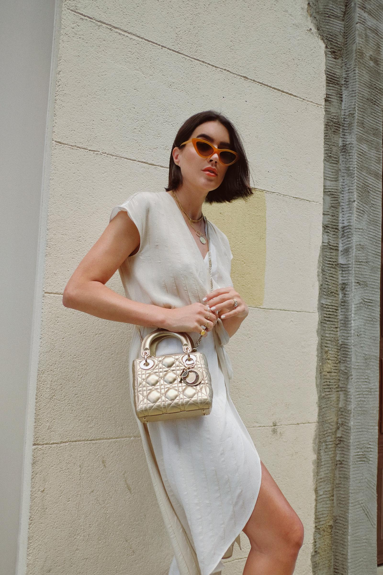 3 Summer Accessories To Complete Your Look