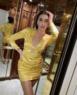 The BX Edit: Chic Summer Dress (Under $200)