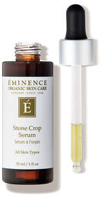 eminence-organic-skin-care-stone-crop-serum
